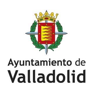 Ayuntamiento de Valladolid