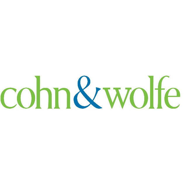 Cohn and Wolfe