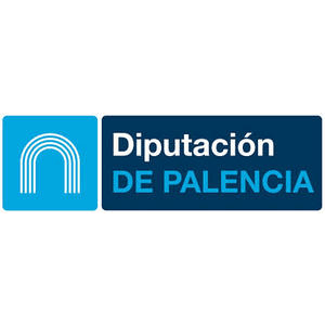Dip. Palencia