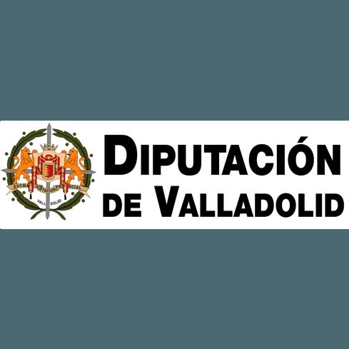 Dip. Valladolid