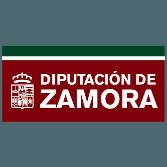 Dip. Zamora