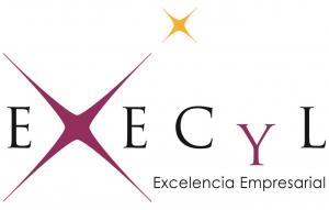 Execyl