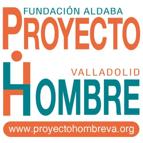 Proyecto Hombre Valladolid