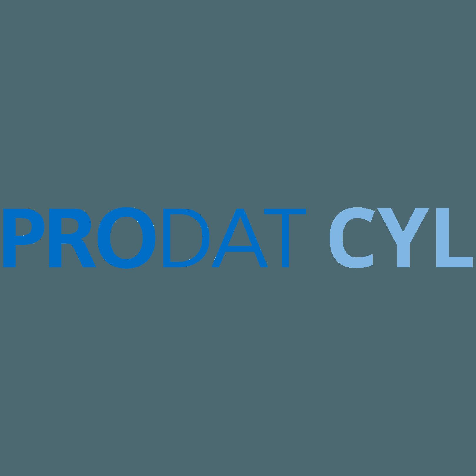 Prodacyl