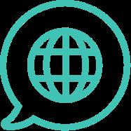 Branding digital para tus proyectos