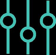 optimización conversión | CRO