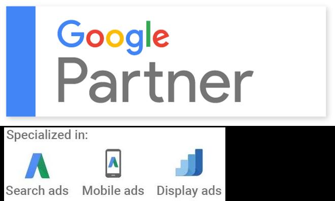 Vital Innova - Google Partners