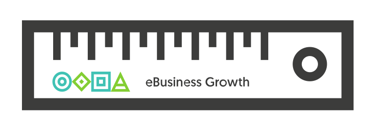 eBusiness Growth rule