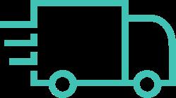 Optimizacion web WPO logo