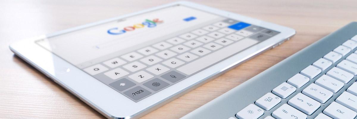 Vital Innova Agencia Google Partner