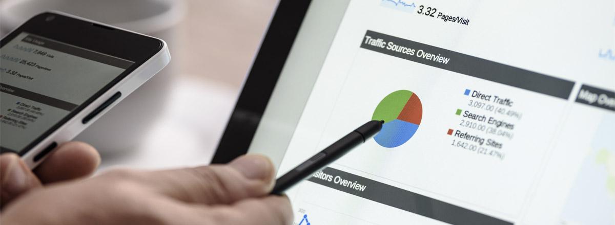 Claves del retargeting en la estrategia de publicidad online