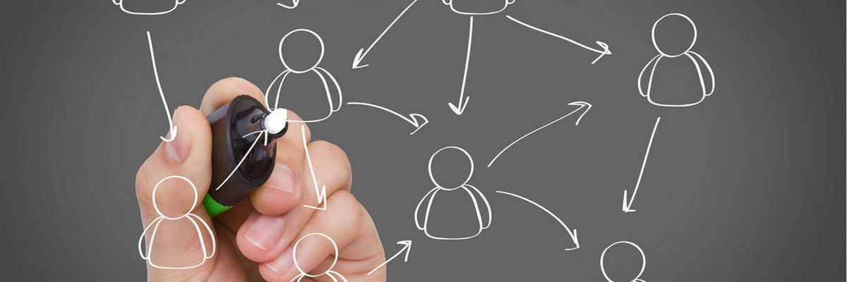 comunidad-online-social-media