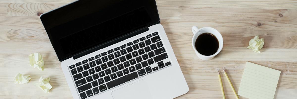 10-claves-email-marketing-black-friday-acumbamail
