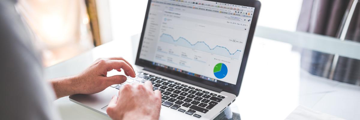 Comercio electrónico mejorado