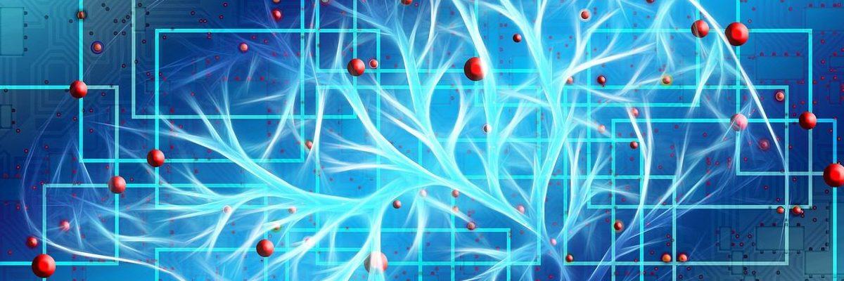 Posicionamiento Buscadores y Deep Learning