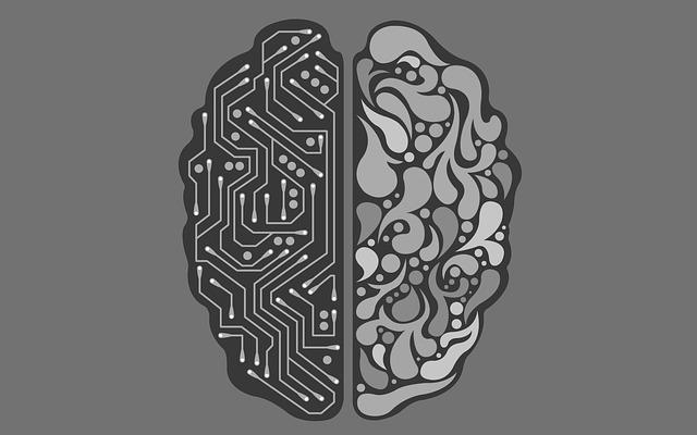 Posicionamiento en buscadores y aprendizaje automático