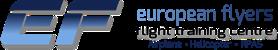 European Flyers