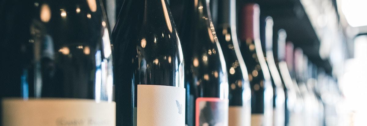 Blog para vender más vino en tu tienda online