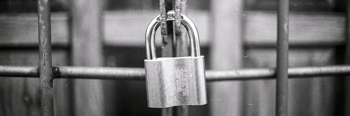 imagen de un candado, un certificado SSL para tu ecommerce para la seguridad de tu tienda online