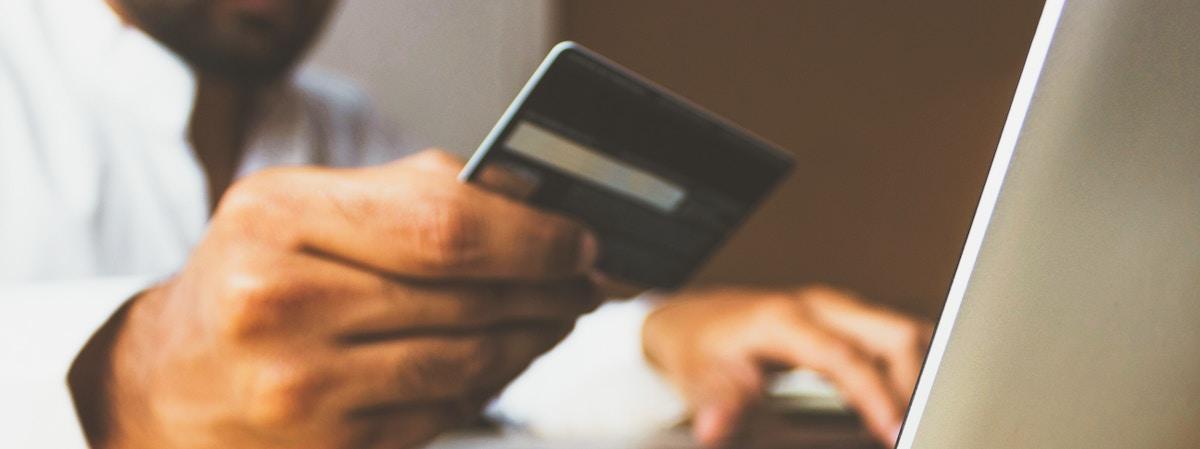 mejora-carrito-medio-ecommerce