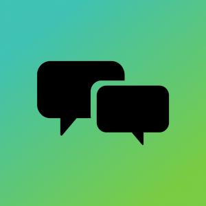 creatividad de la importancia de la participación en una reunión